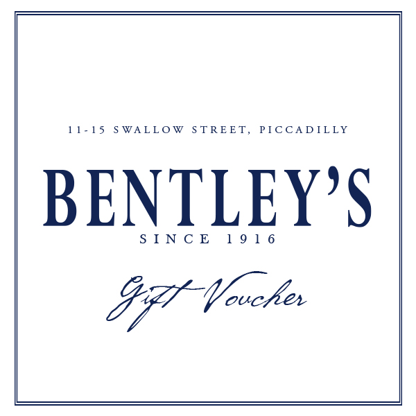 voucher-thumbnails-bentleys