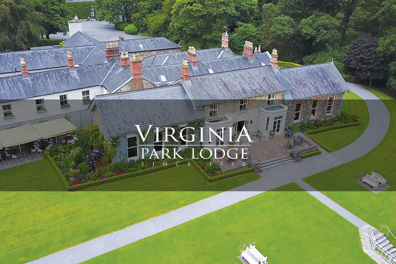 Virginia Park Lodge